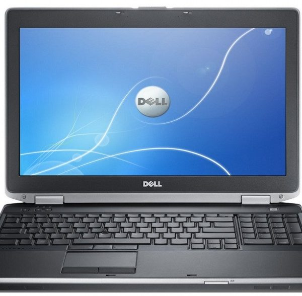 Laptop Dell Latitude E6330 i5 3320M/4GB/320GB