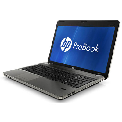 HP ProBook 4530s i5 2430M/4GB/250GB/HD 6470M
