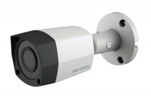KBVISION-001C4-full hd-vi-tinh-thu-duc-van-sy