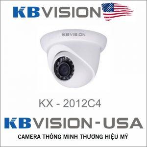 KX-2012C4-vi-tinh-thu-duc-van-sy