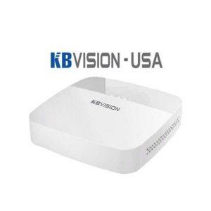 dau-ghi-KX - 7104TD6- Camera-vi-tinh-thu-duc-van-sy