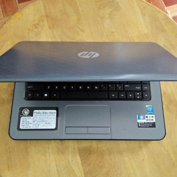 Laptop HP giá  Sinh Viên