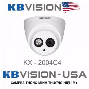 camera-kbvision-kx-2004c4-vi-tinh-thu-duc-van-sy