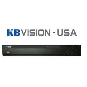 kx-vison-7104d6-vi-tinh-thu-duc-van-sy
