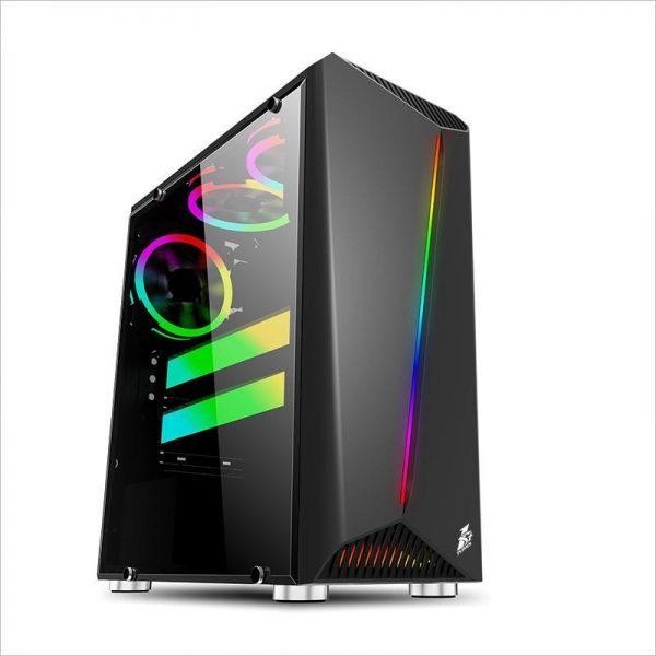 Vỏ Case 1st Player R3 Rainbow