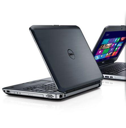 Laptop Xách Tay Dell Latitude E5430 Intel Core I5