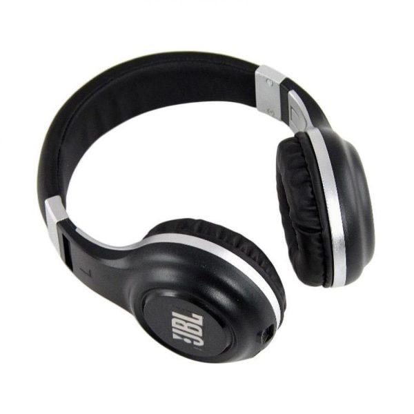 Tai nghe Wireless JBL B61