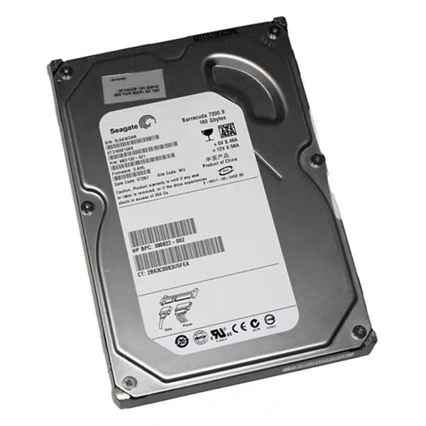 Ổ cứng HDD Seagate 3.5″inch 250GB SATA3 6Gb/s
