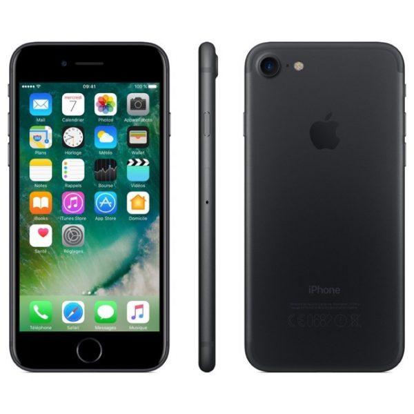 iPhone 7 32GB Quốc Tế Cũ 99%