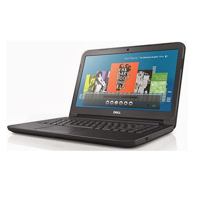 Laptop Dell Inspiron 3421 i5 3337U/4GB/250GB