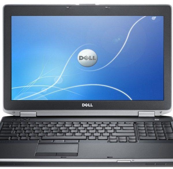 Laptop Dell Latitude E6330 i5 3320M/4GB/320GB