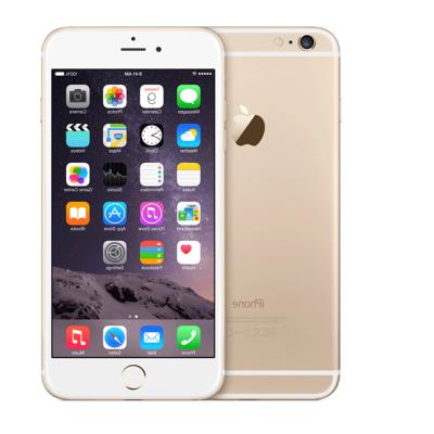 iPhone 6s 16GB – iphone 6s bản quốc tế – Phiên bản nâng cấp