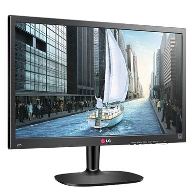 Màn hình LCD LG 22M47DP 22 inch