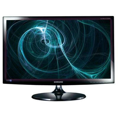 Màn hình LCD Samsung S27B350 27inch