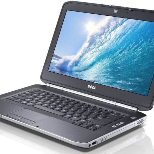 Laptop xách tay USA Dell E5420 ( Intel core i5-2430M )