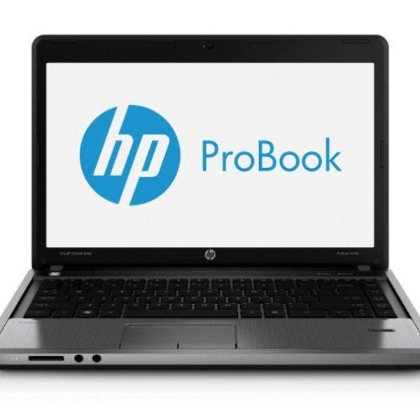HP Probook 4340S i5 3210M/ RAM 4GB/ HDD 320GB/ HD