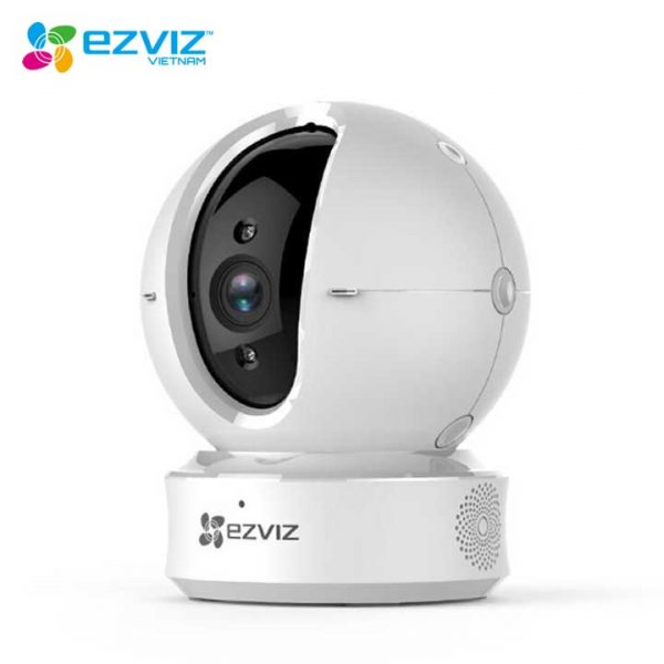 Camera theo dõi chuyển động EZVIZ CS-CV246 (HD720P)
