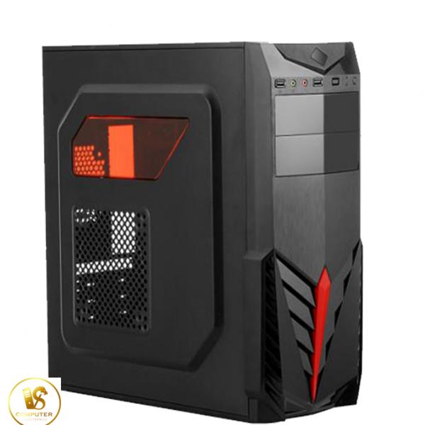 Bộ PC I3-3220 Ram 4GB HDD 250G Màn hình LG19in (BH3T)