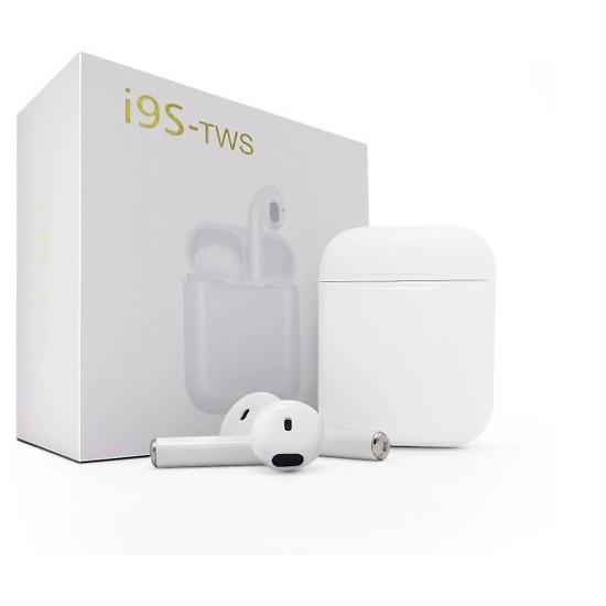 Tai nghe không dây I9S-TWS