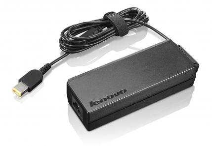 Sạc Laptop LENOVO đầu USB BH12T
