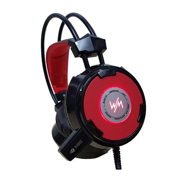 Tai nghe chuyên game WM-8900