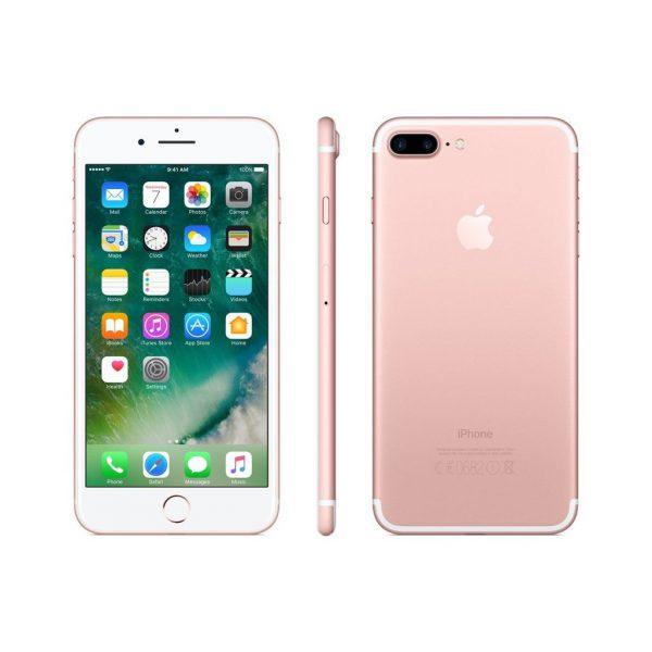 iPhone 7 Plus 128GB Quốc Tế Cũ 99%