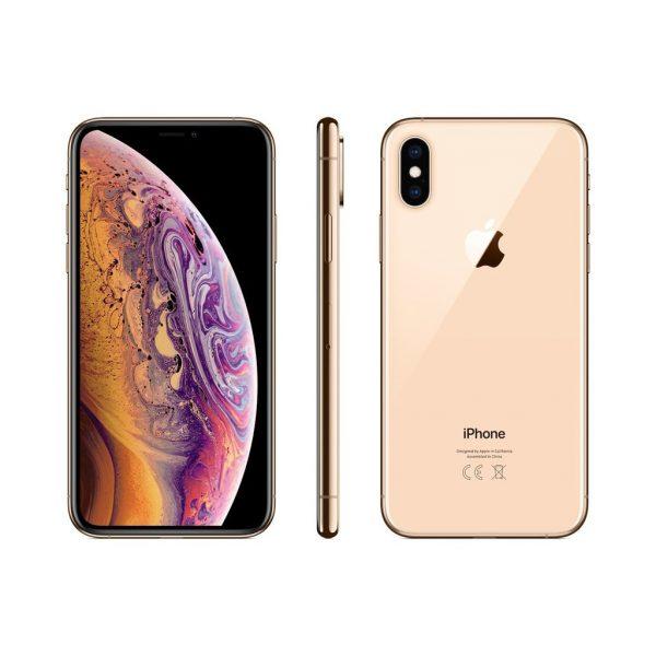 iPhone XS Max 64GB Quốc Tế Zin 99%