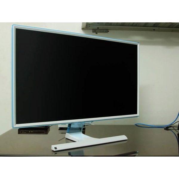Màn hình LCD Samsung 27″ LS27E360HS/XV